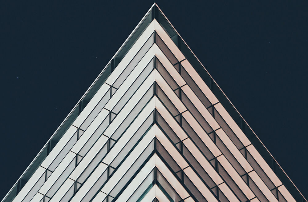 blog-corporate-2