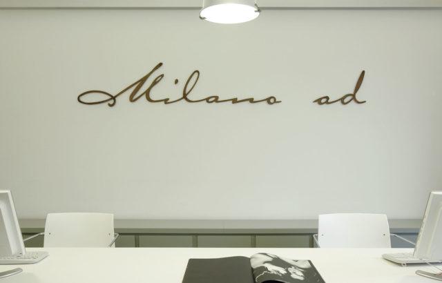 Giuseppe_Tortato_milano_AD_00
