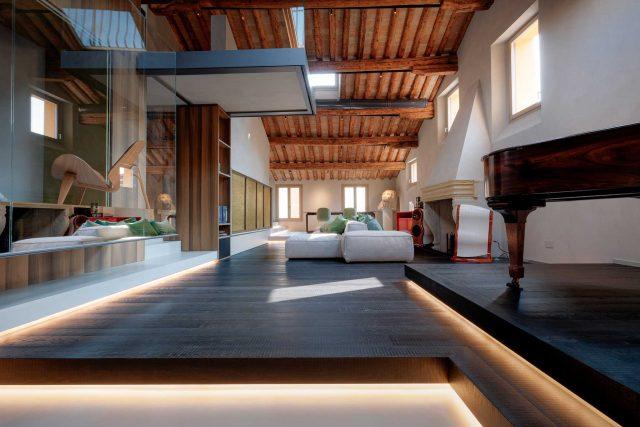Giuseppe_Tortato_Architetti_Attico_Padova00019
