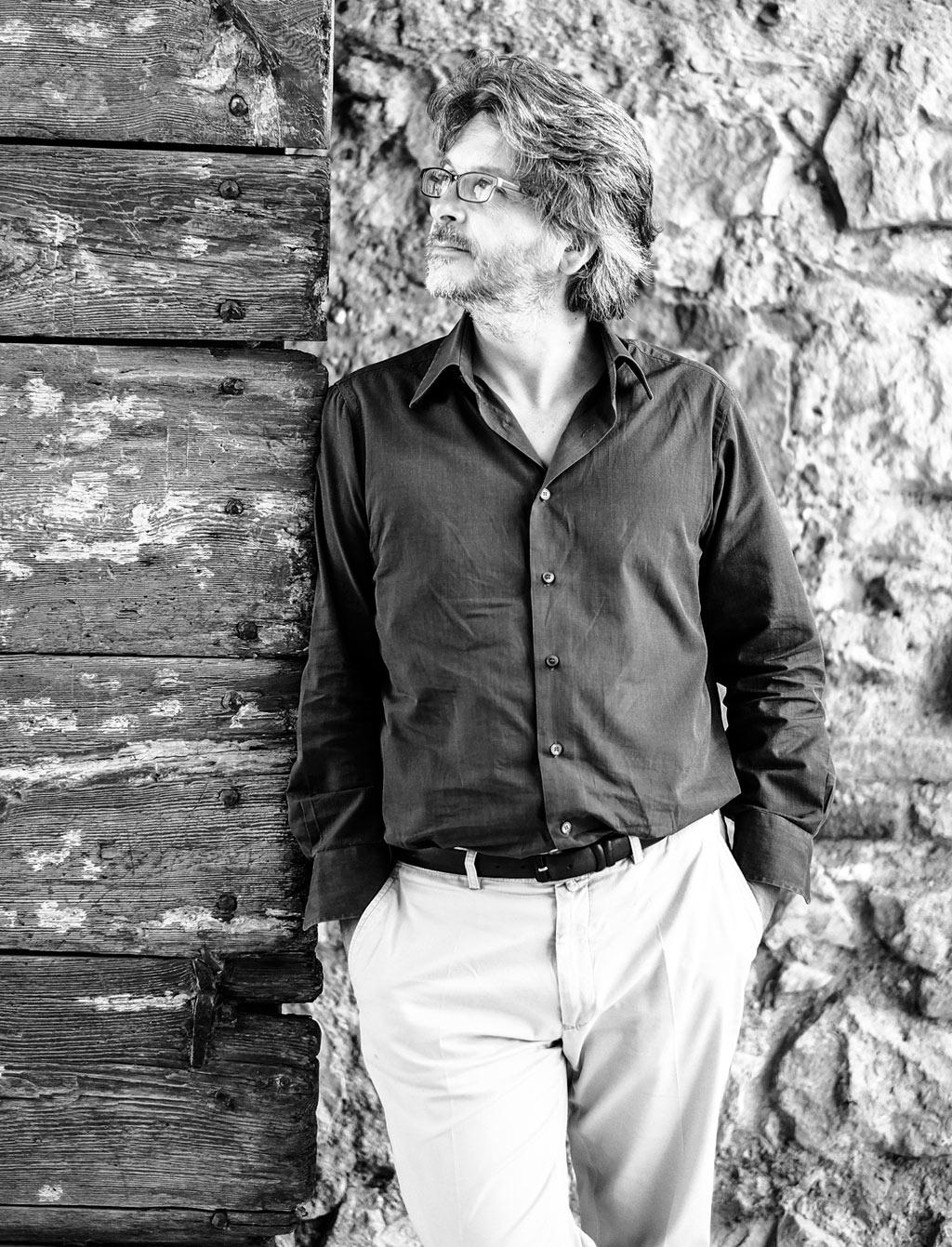 Giuseppe_Tortato_bio_021