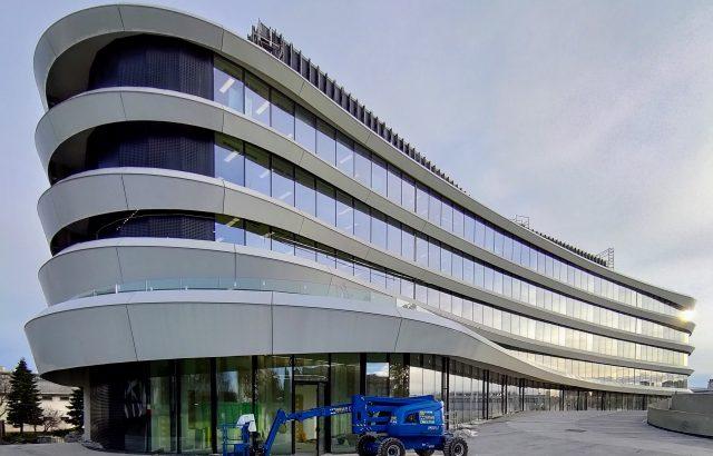 Giuseppe_Tortato_Architetti_Arcadia_Center_00