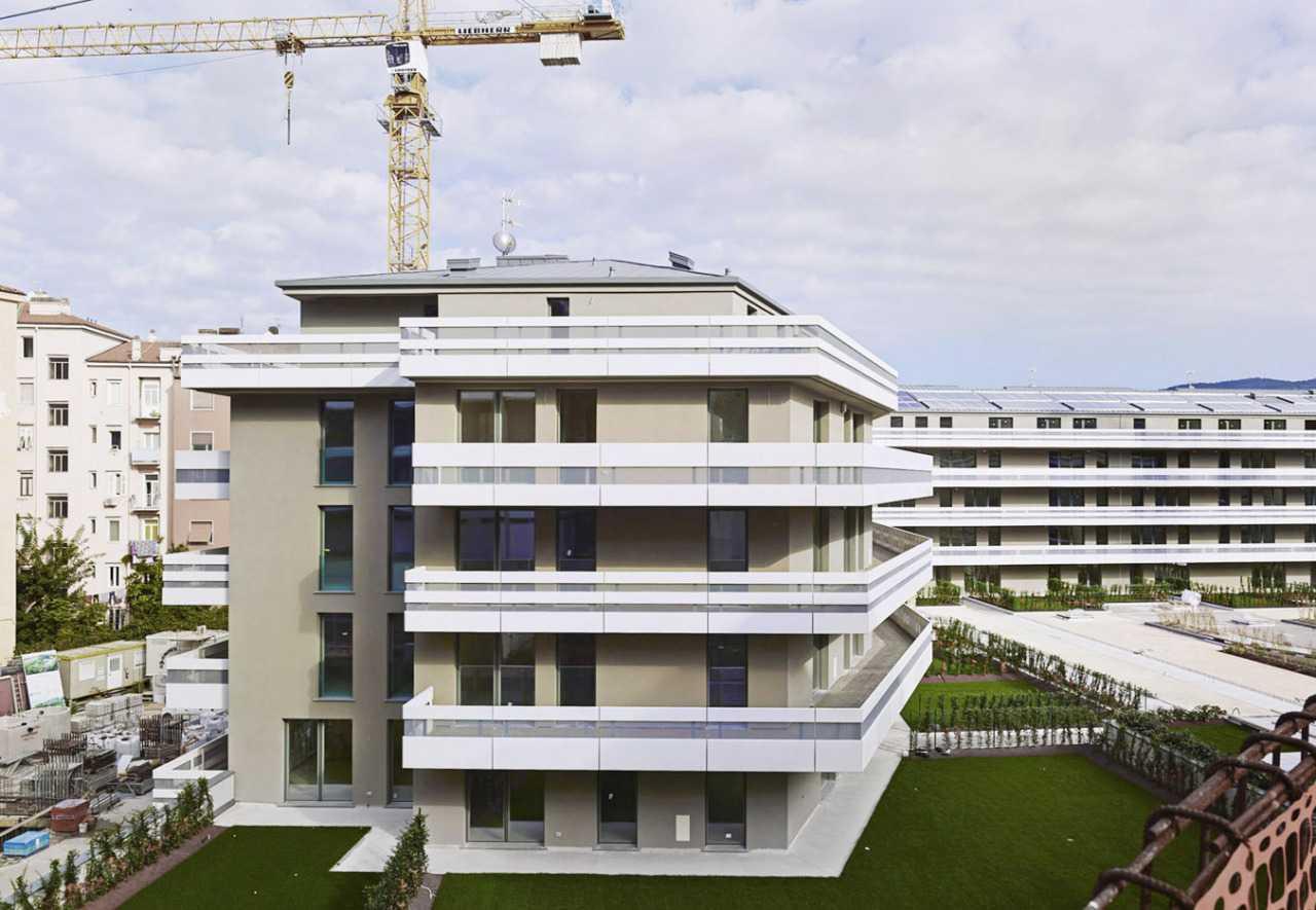 Giuseppe_Tortato_Architetti_Verdemare_Trieste