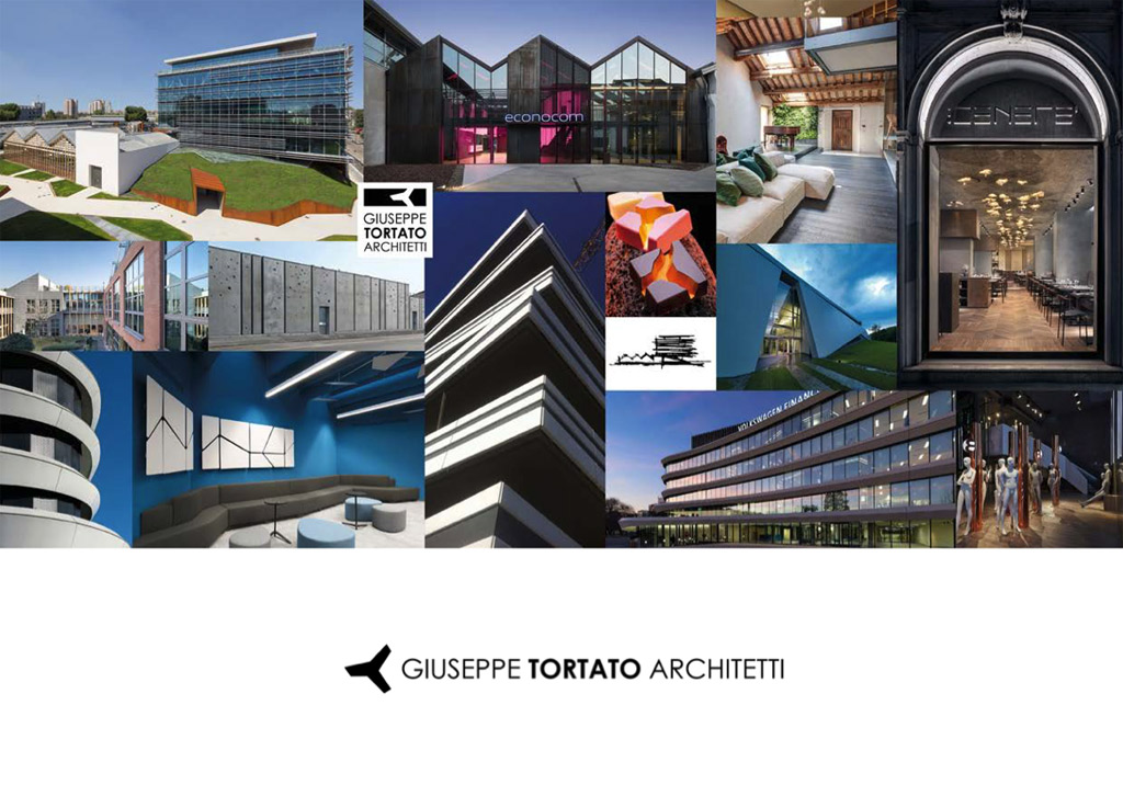 Brochure_2021